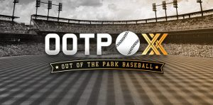 Out of the Park Baseball 20 Sistem Gereksinimleri (Minimum – Önerilen) Kaç GB?