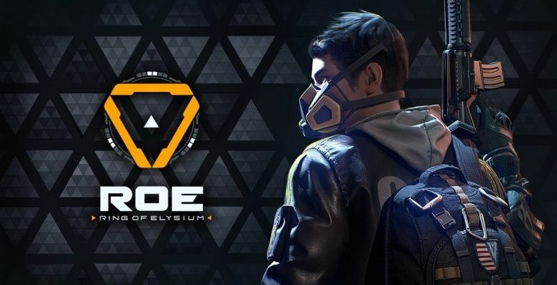 Ring of Elysium (Minimum – Önerilen) Kaç GB?